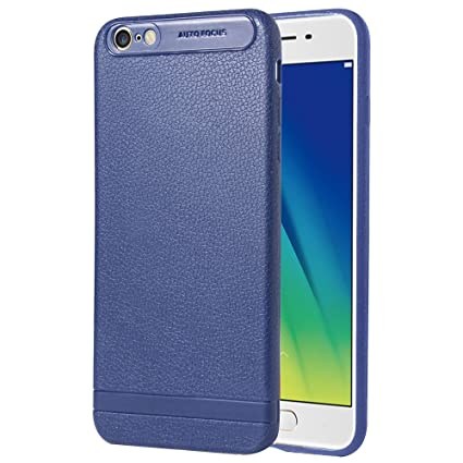 new styles 2c1f1 305b6 Amazon.com: AICEDA Oppo A57 case, Oppo A57 Cover, Protects Anti ...