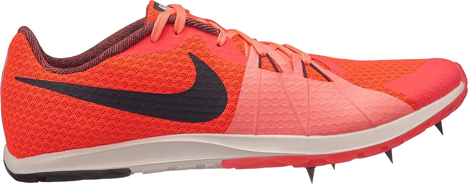 official photos 497c8 d9963 Amazon.com   Nike WMNS Zoom Rival Xc Womens 904717-600   Track   Field   Cross  Country