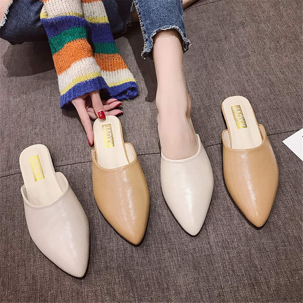 Women Flats 2019 Women Boat Shoes Spring Summer Flat Shoes Women Casual Shoes Bon Soir