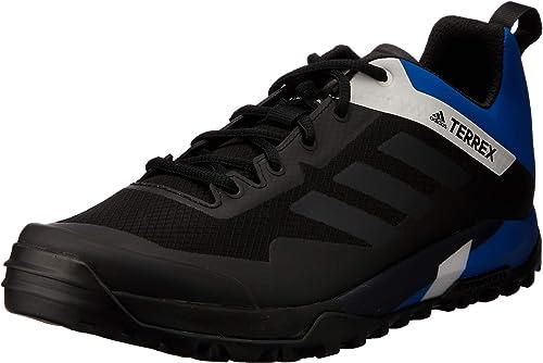 adidas Terrex Cross SL, Zapatillas de Trail Running para Hombre: Amazon.es: Zapatos y complementos