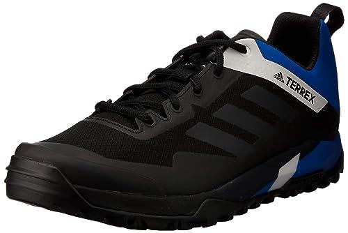 run shoes release info on factory outlet adidas Herren Terrex Trail Cross Sl Traillaufschuhe