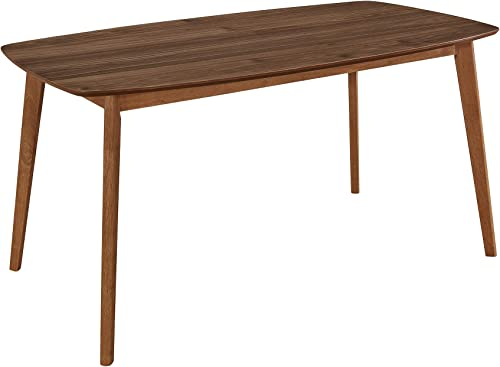 Lexicon 63 x 36 Dining Height Table