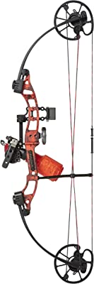 Ready-to-fish Bowfishing Package
