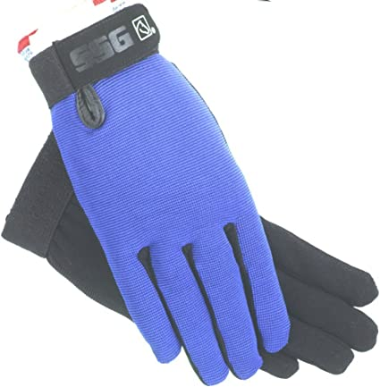SSG Childrens All Weather Gloves