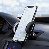 Mpow 040 Car Phone Mount, Air Vent Phone Holder for
