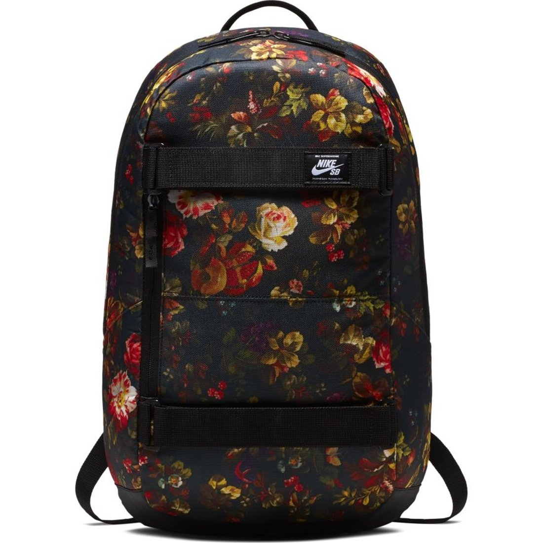 Nike SB Courthouse Bags  Amazon.co.uk  Shoes   Bags 762db88fb1175
