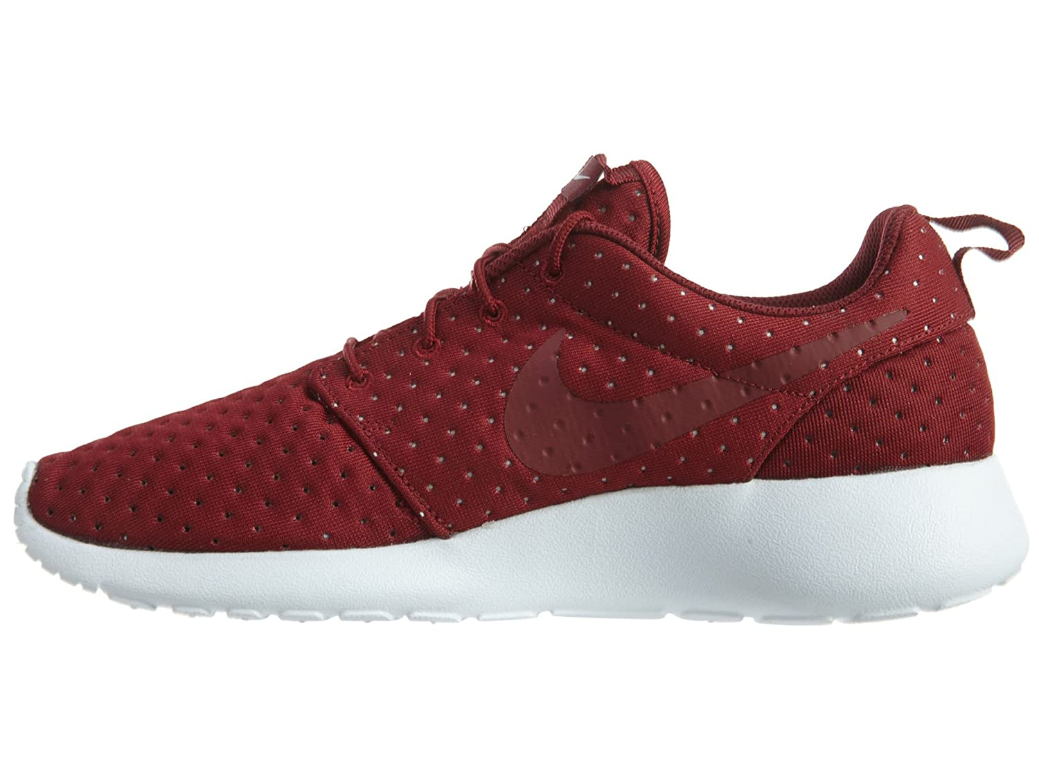 284a4011efb3 Amazon.com  Nike Roshe One Se Mens Running Shoes  Shoes
