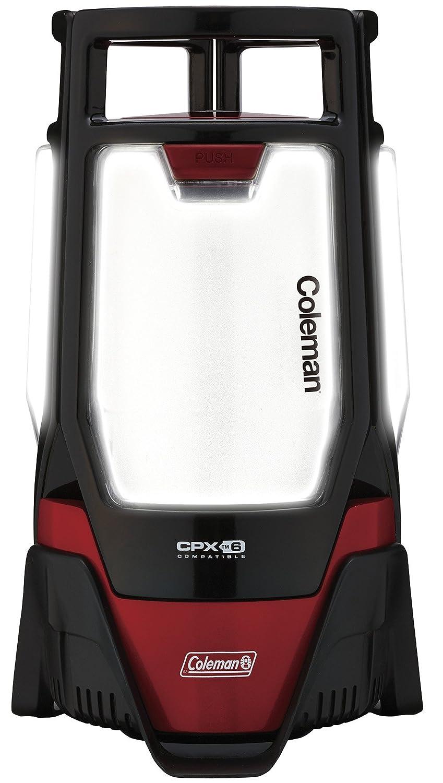 コールマン CPX6トライアゴ LEDランタン
