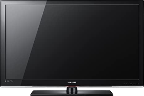 Samsung LE37C530 94- Televisión Full HD, Pantalla LCD 37 pulgadas: Amazon.es: Electrónica