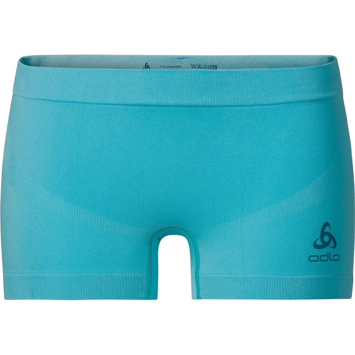 Odlo Suw Performance Panty Pantalon pour Femme