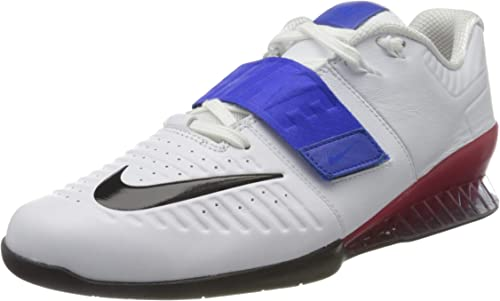 Romaleos 3.5 Weightlifting Shoes