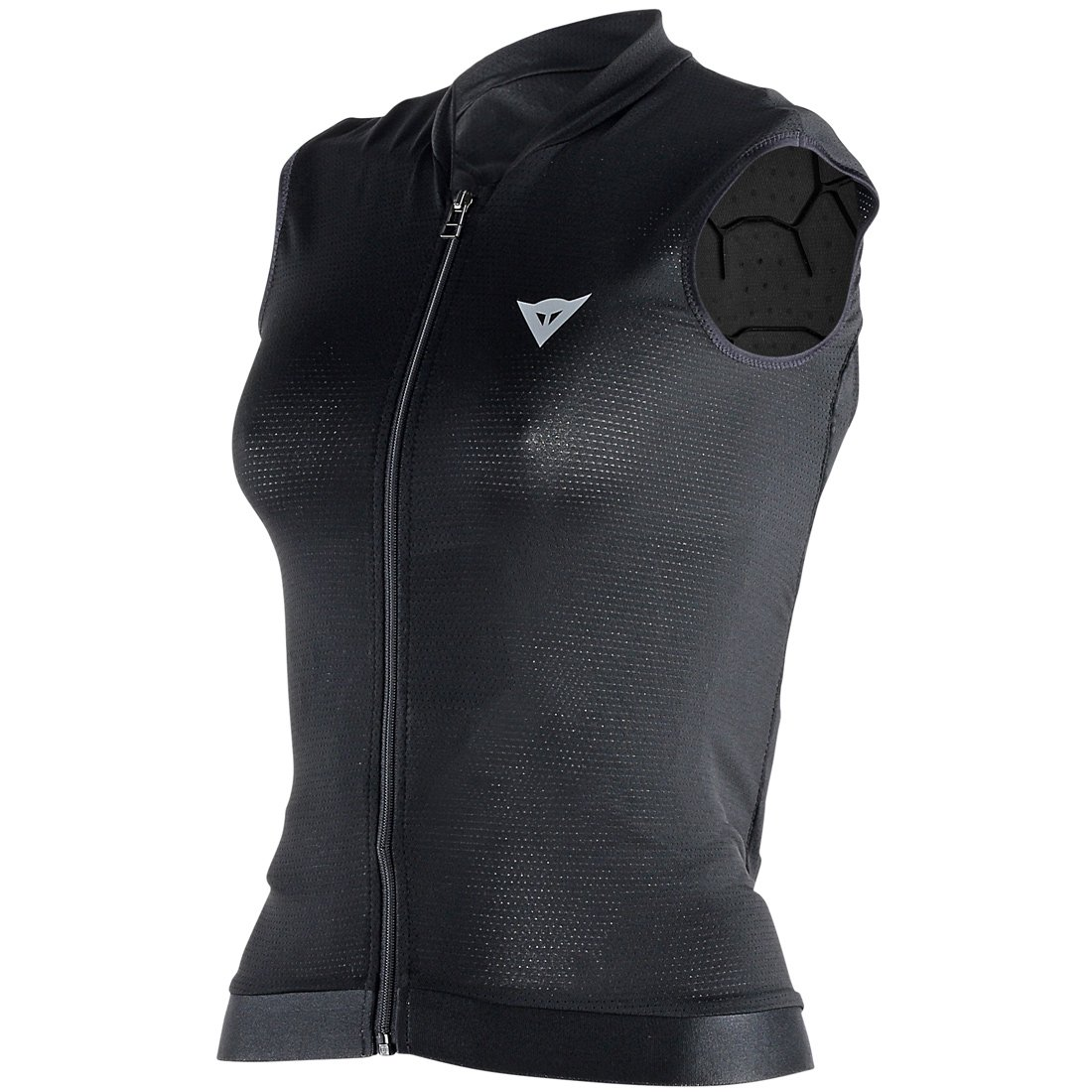 Dainese Damen Rückenprotektor Waistcoat Flex Lite, 4879945_001