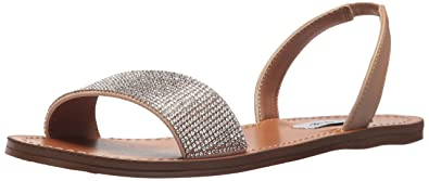 6c0cd2e14fe Steve Madden Women s Rock Sandal