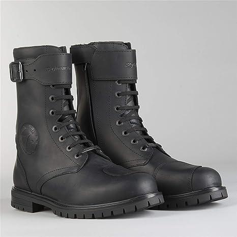 Guardarropa y Vest/íbulo 91 x 29 x 133 cm Negro para Sal/ón Zapatero de 7 Niveles Organizador Capacidad para 50 Pares de Zapatos