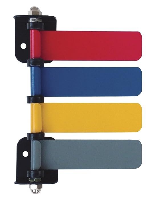 Top 8 Door Flags For Medical Office