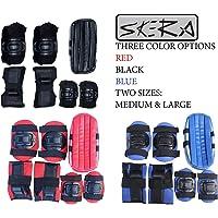 Skera Skating Guard Set (Set of 7 Pcs)