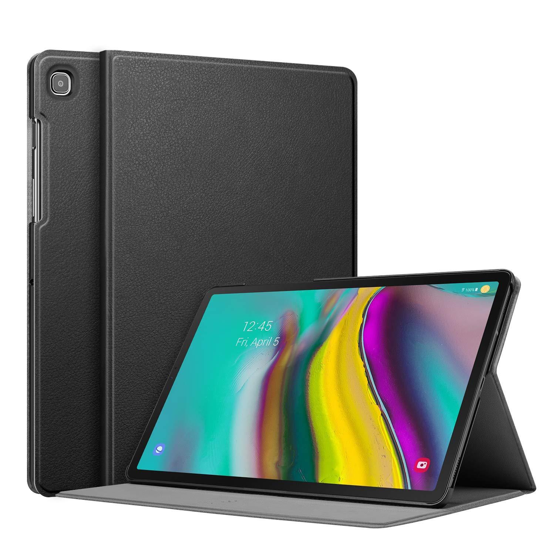 Funda Samsung Galaxy Tab S5e Fintie [7r5sl2m8]