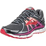 Brooks Women's Adrenaline Gts 17