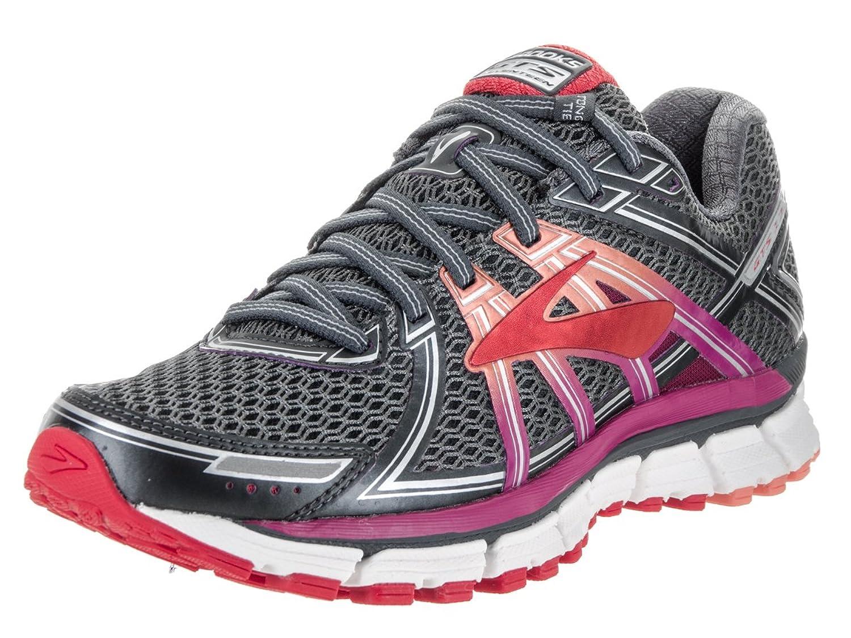 Amazon Com Brooks Running Shoes