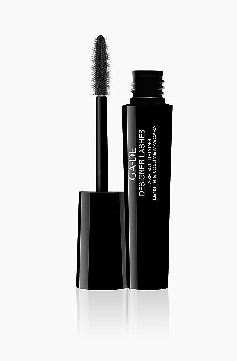GA de de Designer Lashes Lash multiplying Mascara, 8 ml