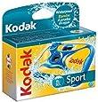 Kodak Water & Sport 27exp Disposable Camera