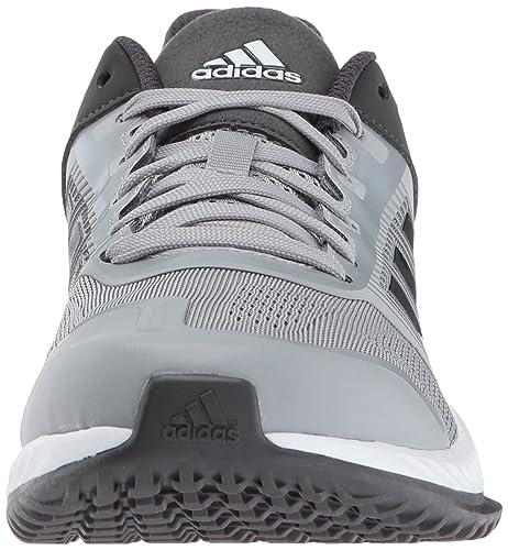 new product 99f3f 54c55 Amazon.com   adidas Performance Men s ZG M Cross-Trainer Shoe   Fitness    Cross-Training