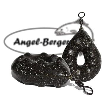 Angel-Berger Carp Gripper Lead Karpfenblei