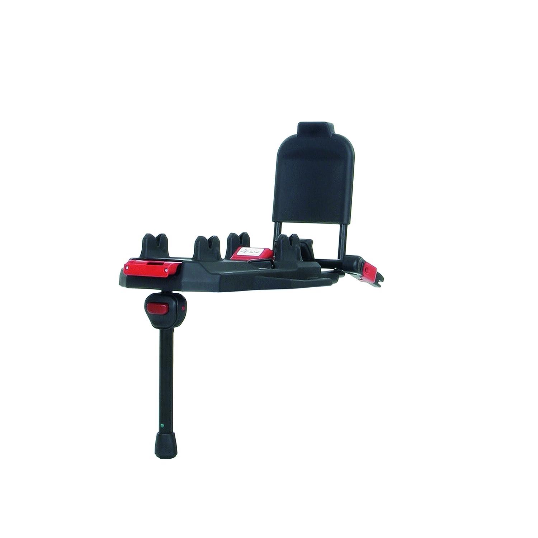 ABC Design Isofix Car Seat Base Zynergi 70OB1900