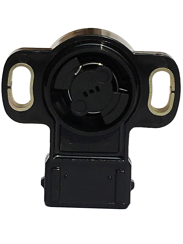 GoSens Throttle Position Sensor for Mitsubishi DIAMANTE/ECLIPSE ...