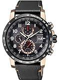 Citizen AT8126-02E Montre-bracelet pour homme