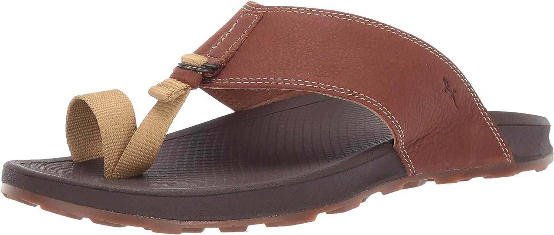 Chaco Men s Playa Pro Loop Hiking Shoe
