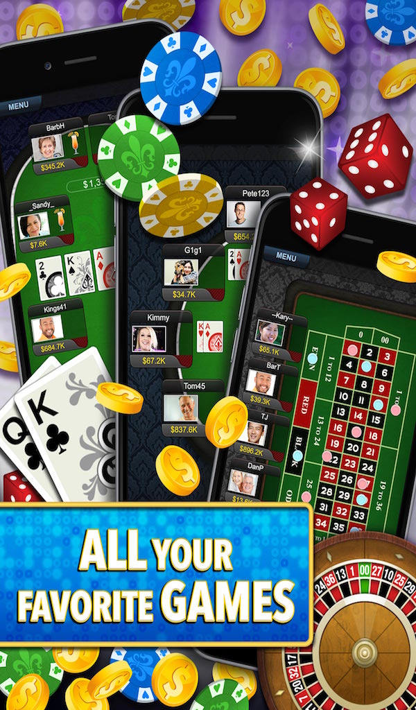 blackjack spelen gratis online