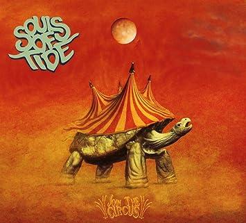 Tide of Souls