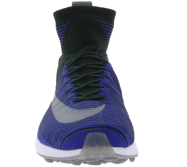 messieurs et mesdames chaussures nike 844626-002 aptitude chaussures mesdames hommes la vente simple conditionneHommes t de fin d'année db34d4