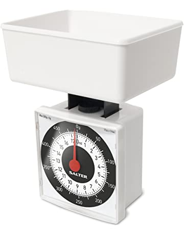 Amazon Co Uk Kitchen Scales Home Kitchen