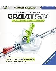 GraviTrax 27592 Hammerschlag Konstruktionsspielzeug