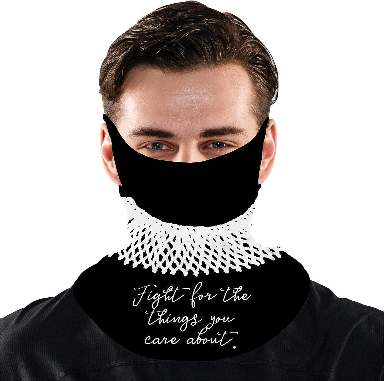 VIILOCK Camo Balaclava Face Mask Sun Protection Breathable Bandana Neck Gaiter for Men