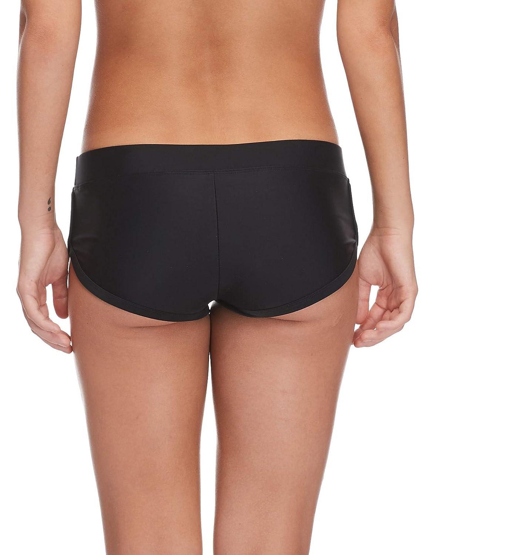 Body Glove Damen Badeanzug, Unterteil B00F8IFRVG Bikinihosen Bikinihosen Bikinihosen Verpackungsvielfalt 332839