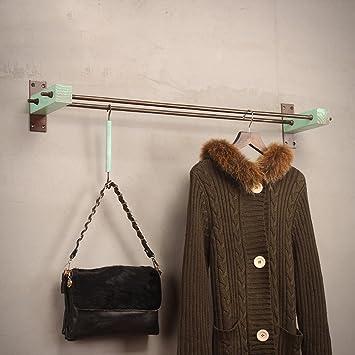 Kleiderständer Schmiedeeisen amazon de skc lighting kleiderablage retro haken kleiderständer