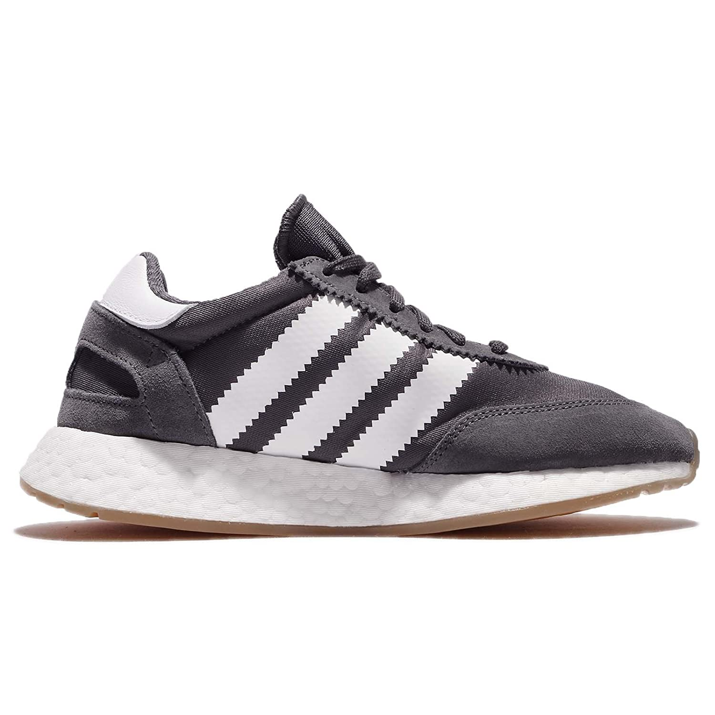 Adidas Damen I-5923 / W Fitnessschuhe Grau (Gricin / Ftwbla / I-5923 Gum3 000) cbd4d5