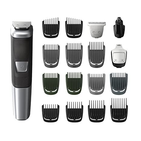 The 8 best all in one shaver