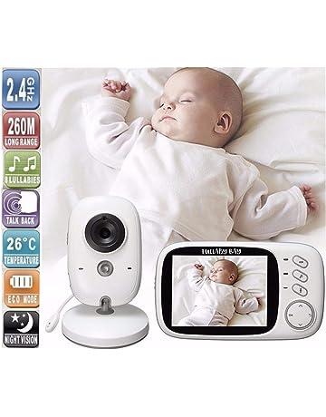 Amazon co uk | Baby Monitors