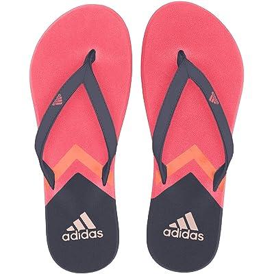 adidas Eezay Flip Flop Women's Sandal | Sandals
