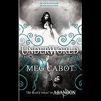 Underworld: Abandon 2