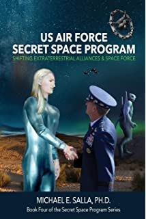 Amazon com: Alien World Order: The Reptilian Plan to Divide and