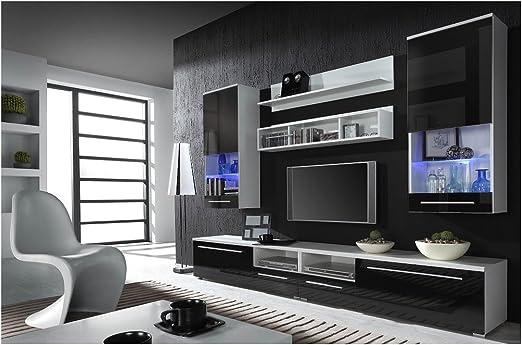 BMF Luna – Mueble para TV de Pared para TV de PlasmaLEDLCD