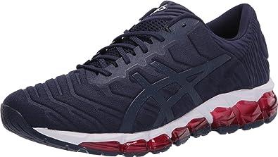ASICS Men's Gel-Quantum 360 5 Shoes