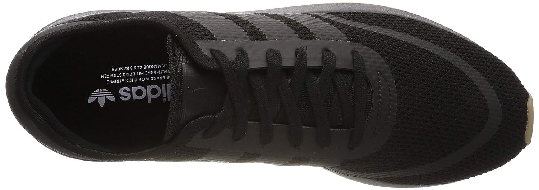 Adidas Herren N-5923 N-5923 N-5923 Gymnastikschuhe Schwarz (Core schwarz Gum4) 44 2 3 EU 3d1686