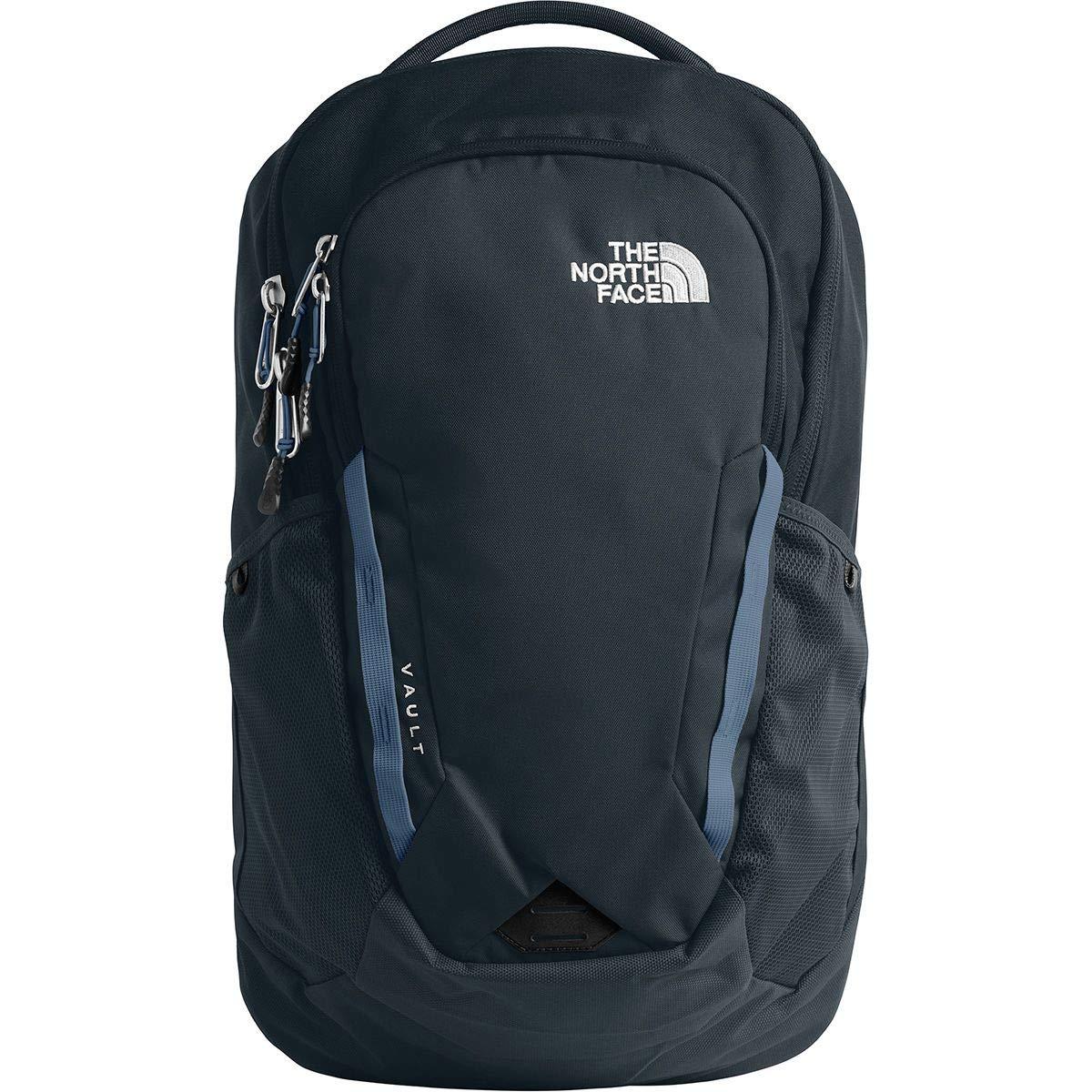 [ノースフェイス] メンズ バックパックリュックサック Vault 26.5L Backpack [並行輸入品] No-Size  B07P1RGDKV
