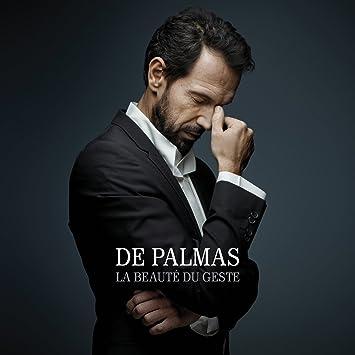 Gerald De Palmas La Beaute Du Geste Amazon Com Music